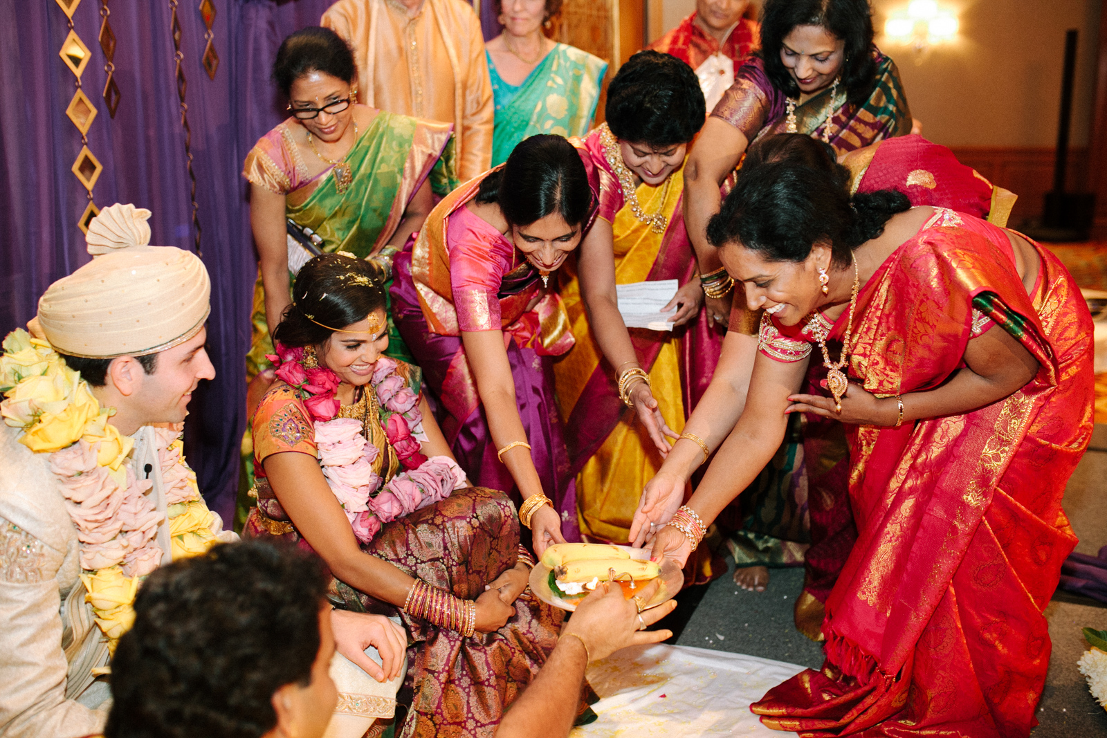 0051_Indian_Jewish_Houston_Corinthian_Wedding.jpg