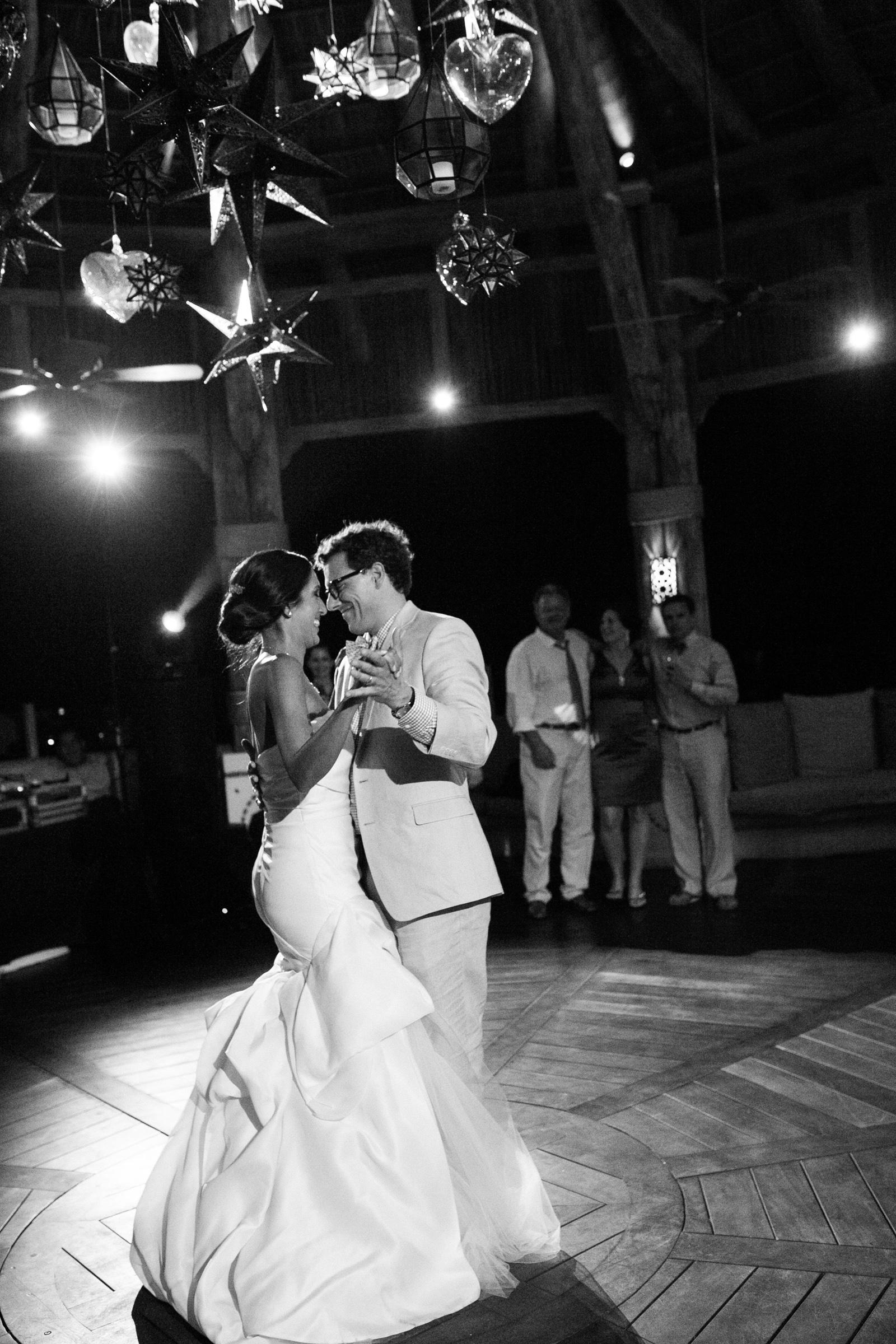 0061_Destination_Wedding_Film_Photographer_Cabo_San_Lucas.jpg