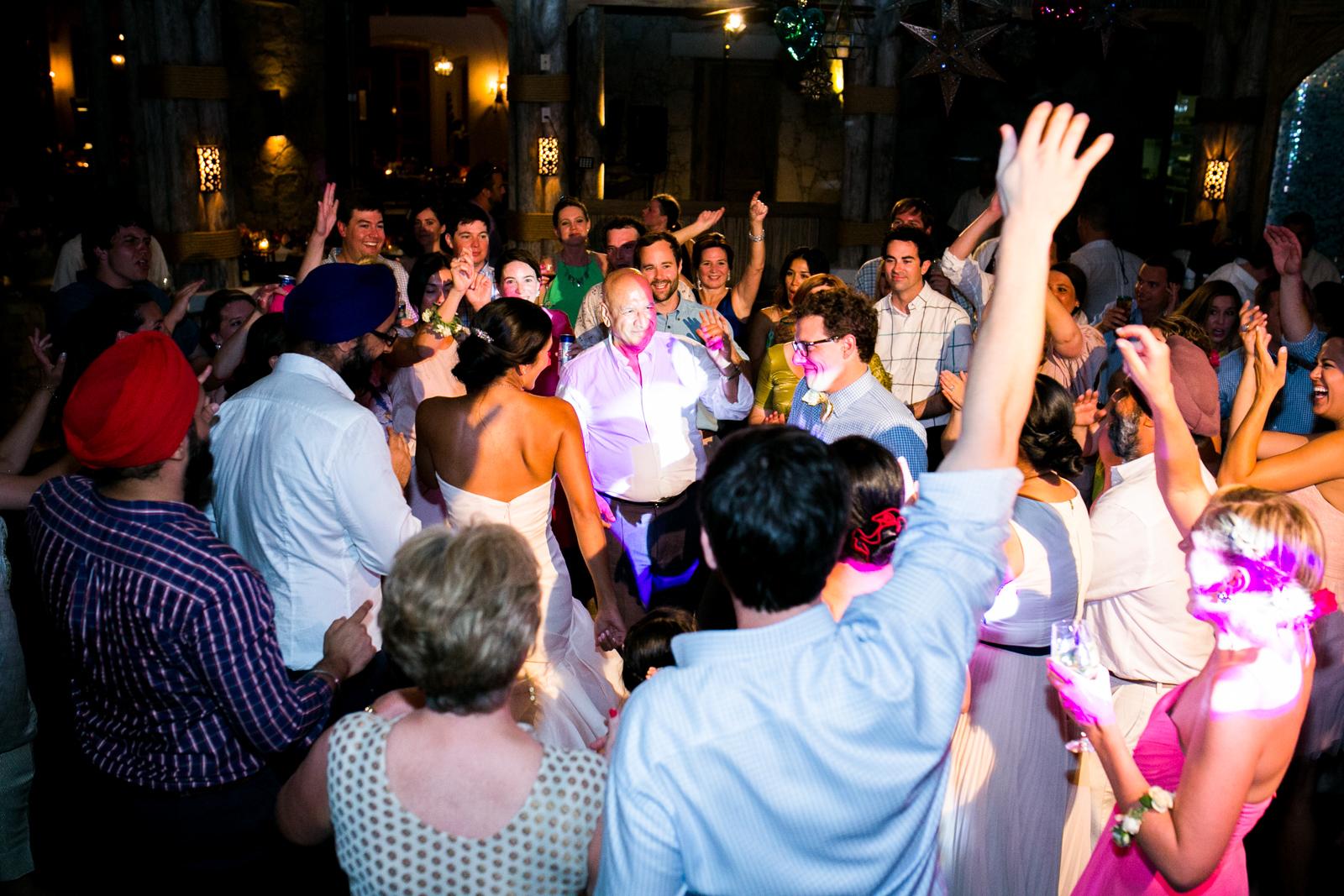 0063_Destination_Wedding_Film_Photographer_Cabo_San_Lucas.jpg