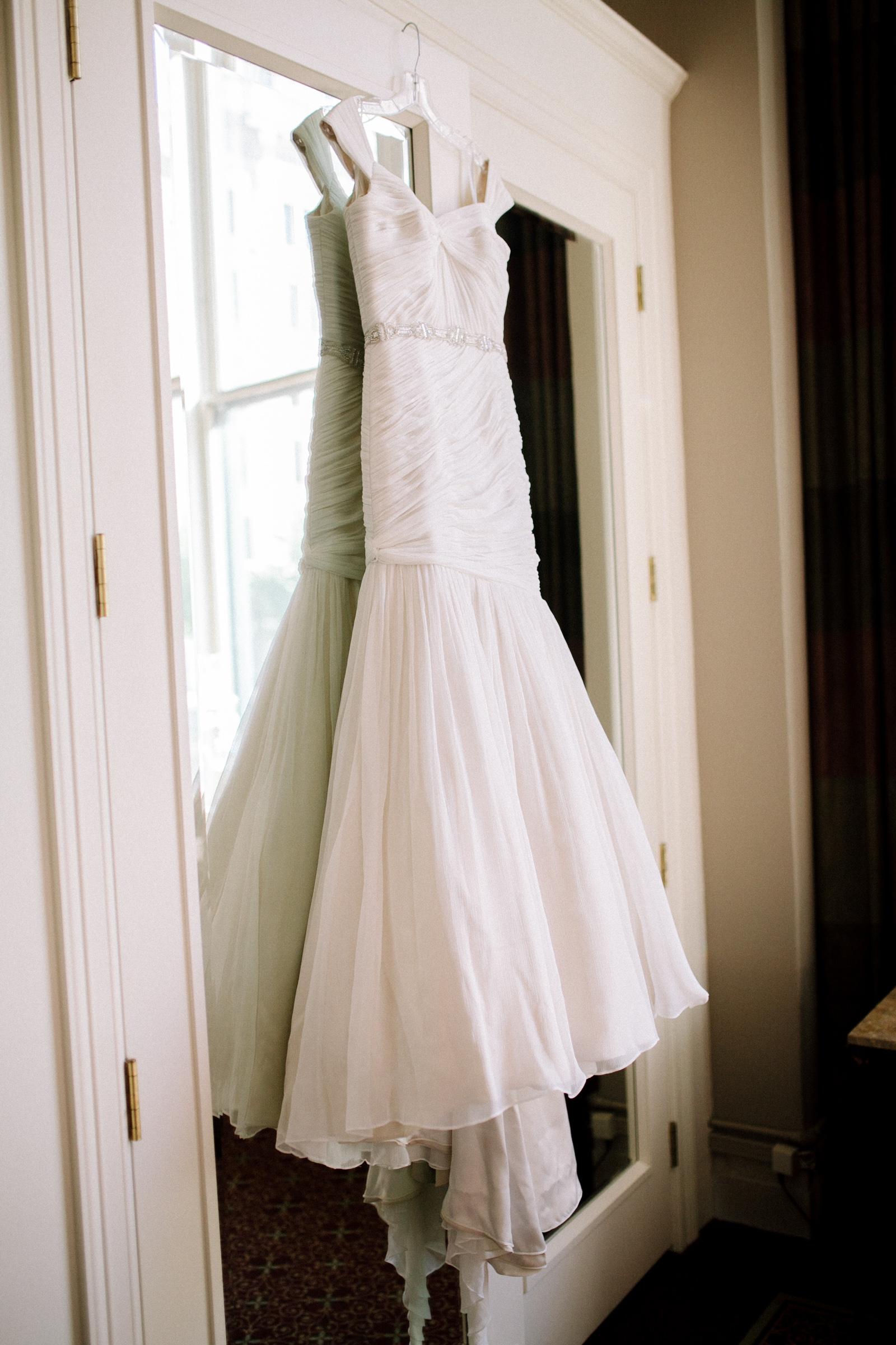 0054_Indian_Jewish_Houston_Corinthian_Wedding.jpg