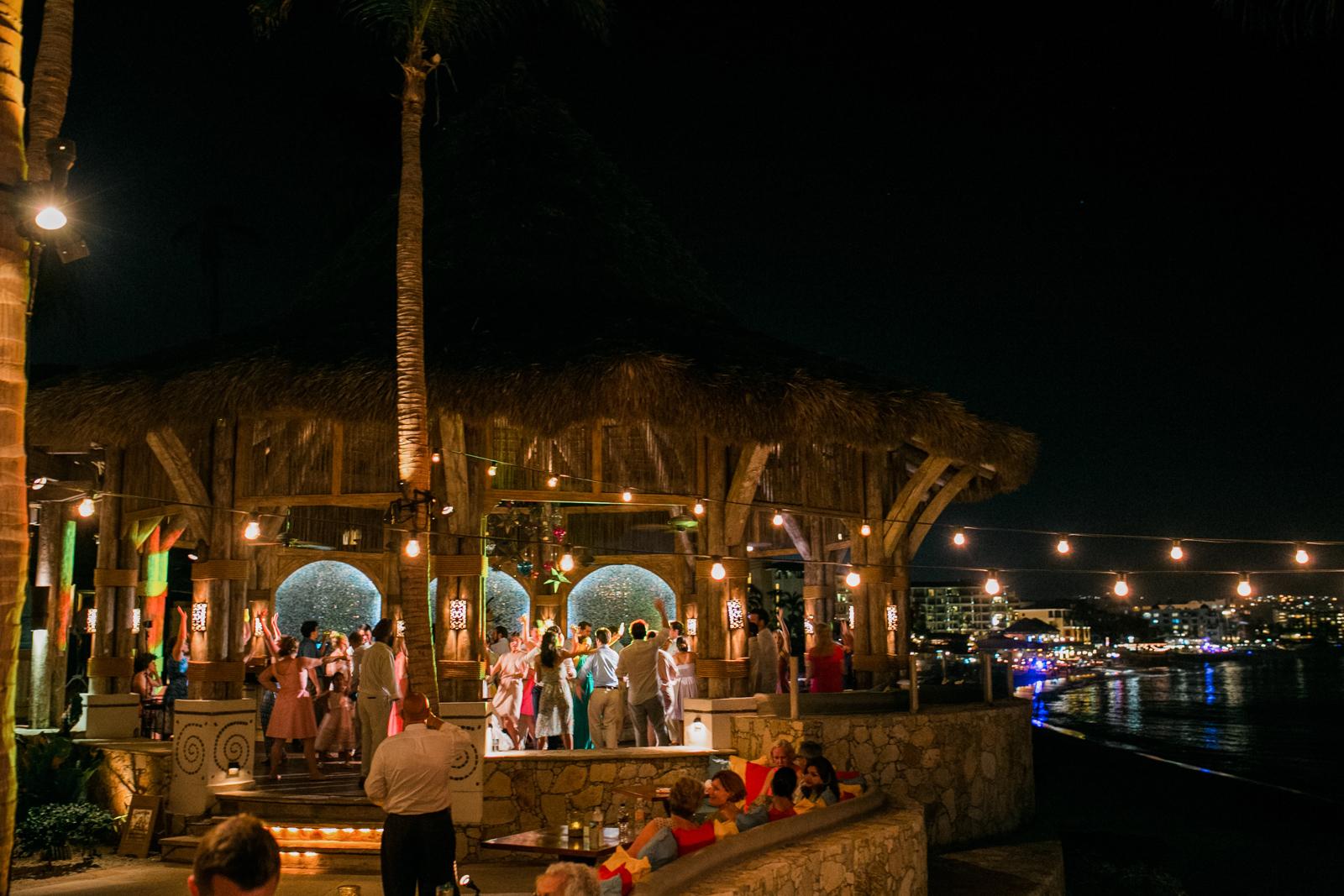 0064_Destination_Wedding_Film_Photographer_Cabo_San_Lucas.jpg
