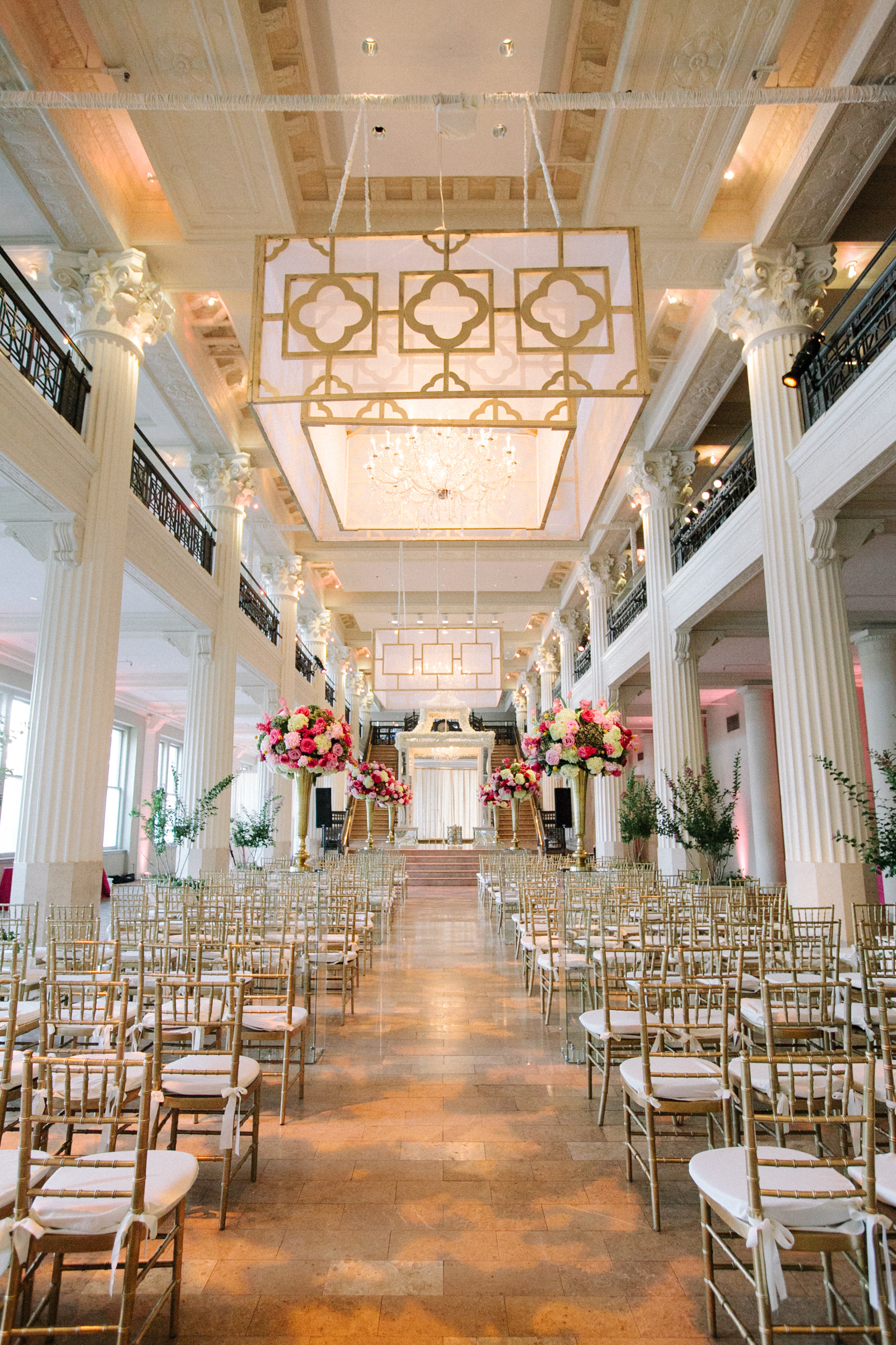 0053_Indian_Jewish_Houston_Corinthian_Wedding.jpg