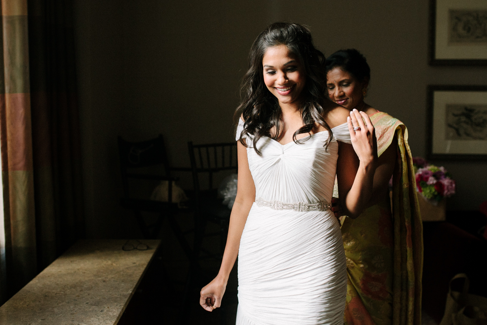0060_Indian_Jewish_Houston_Corinthian_Wedding.jpg