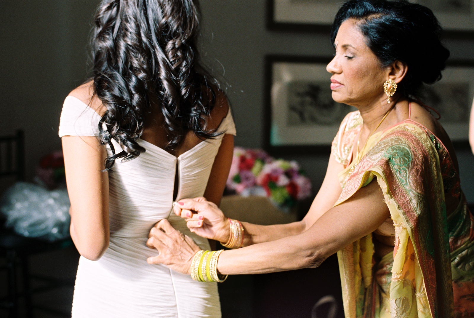 0062_Indian_Jewish_Houston_Corinthian_Wedding.jpg