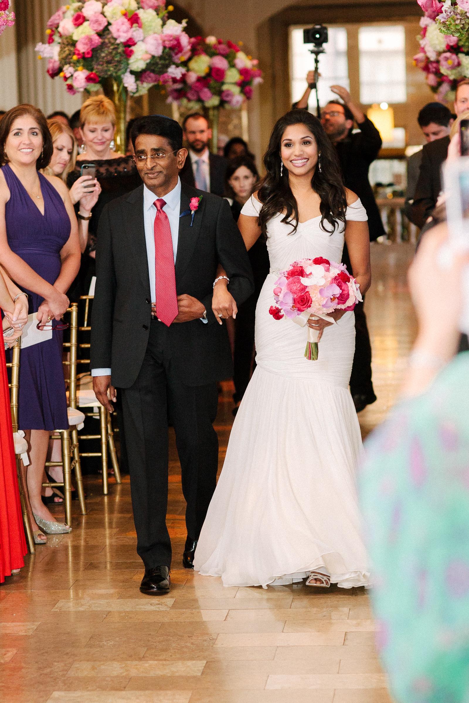 0070_Indian_Jewish_Houston_Corinthian_Wedding.jpg