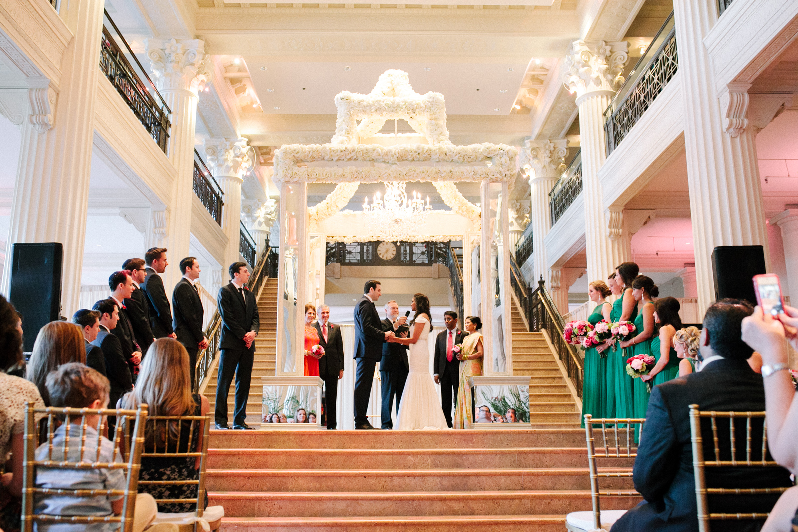 0072_Indian_Jewish_Houston_Corinthian_Wedding.jpg
