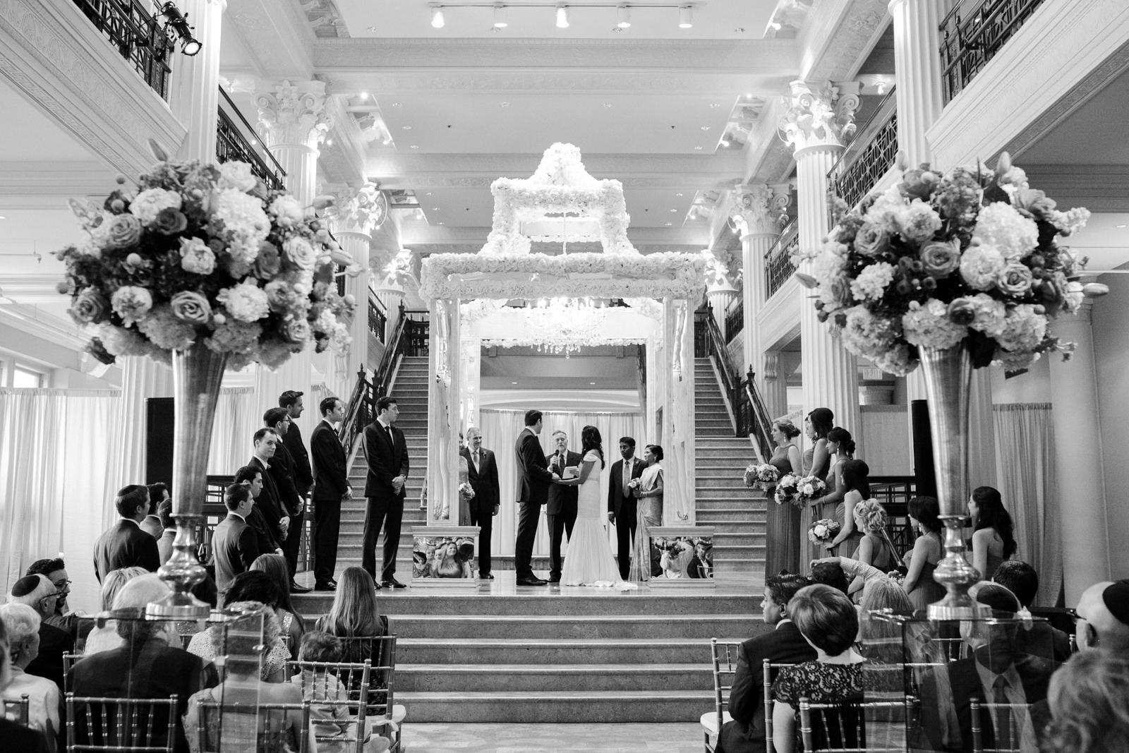 0073_Indian_Jewish_Houston_Corinthian_Wedding.jpg