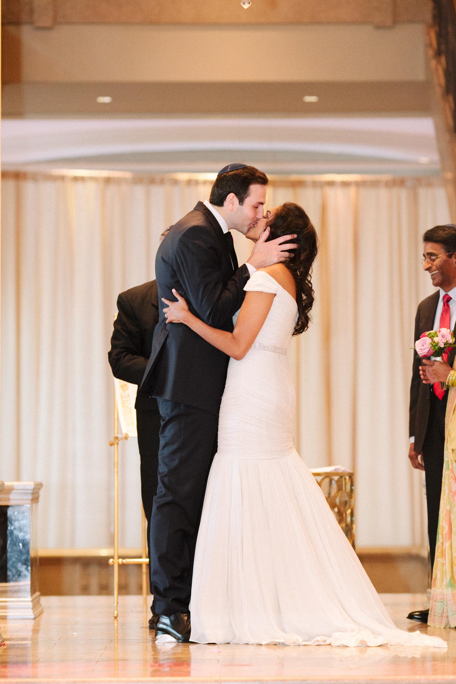 0075_Indian_Jewish_Houston_Corinthian_Wedding.jpg