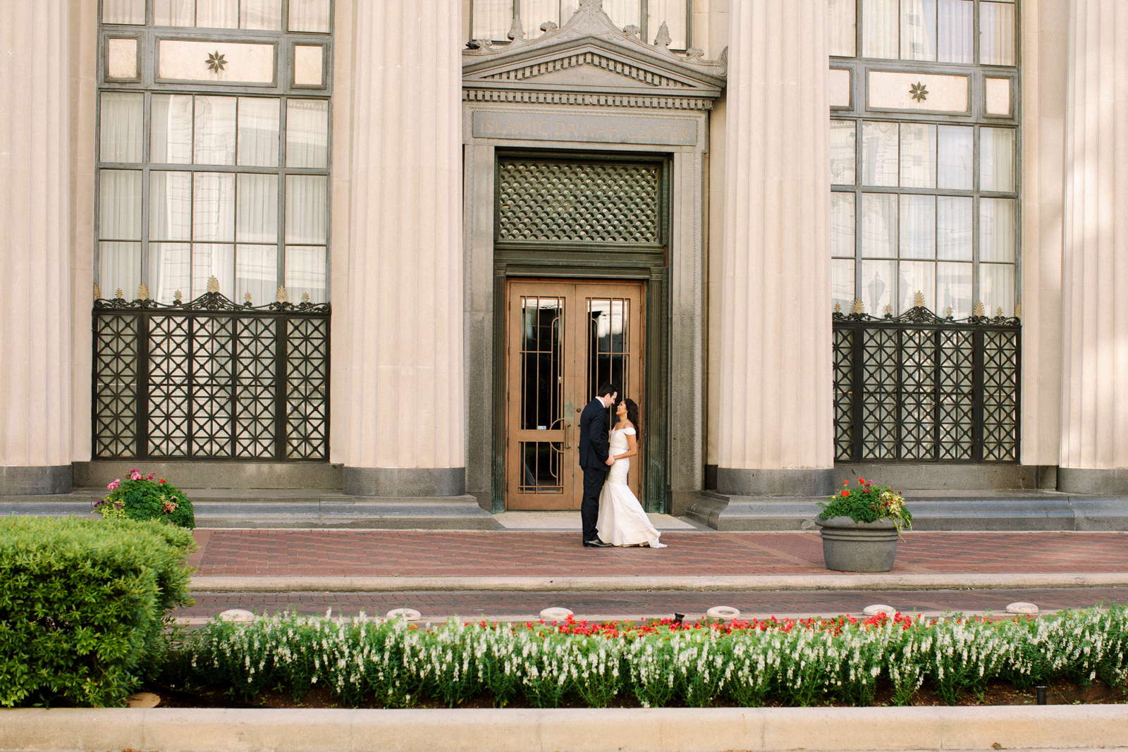 0083_Indian_Jewish_Houston_Corinthian_Wedding.jpg