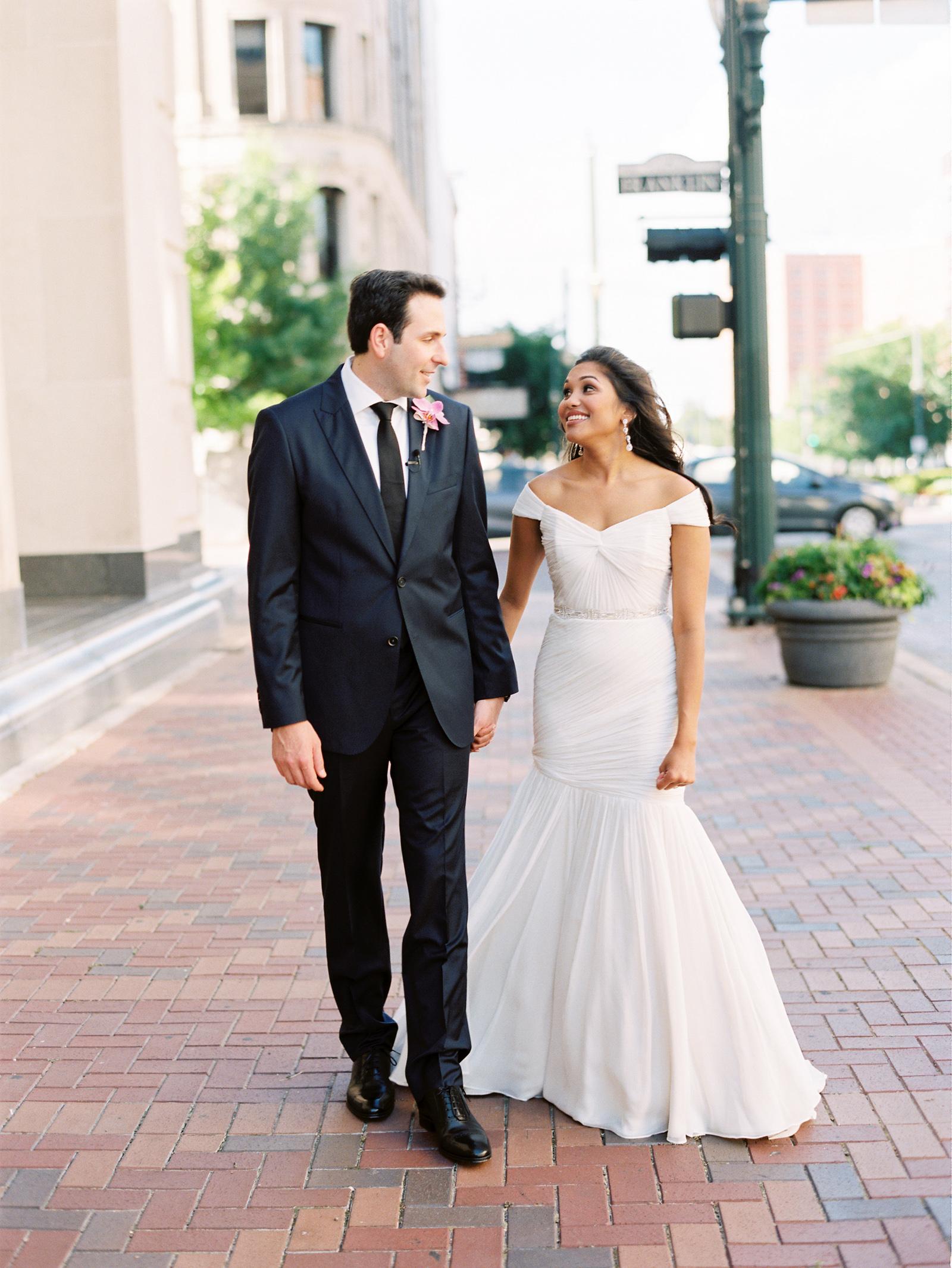 0090_Indian_Jewish_Houston_Corinthian_Wedding.jpg