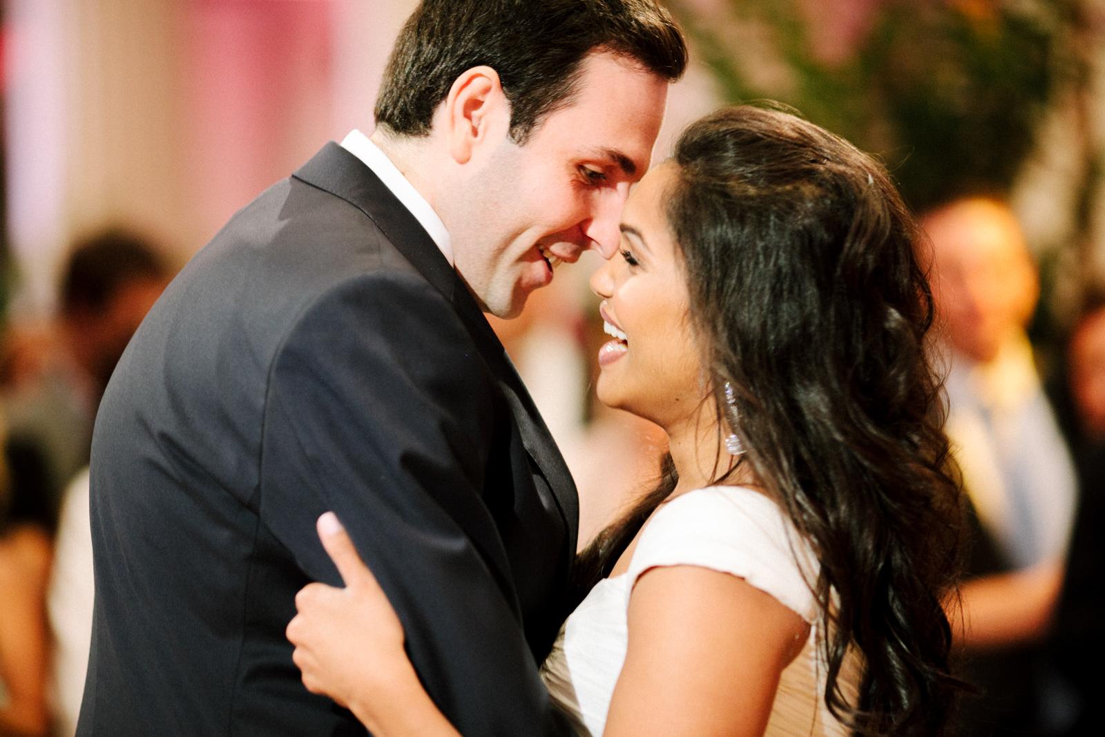 0093_Indian_Jewish_Houston_Corinthian_Wedding.jpg