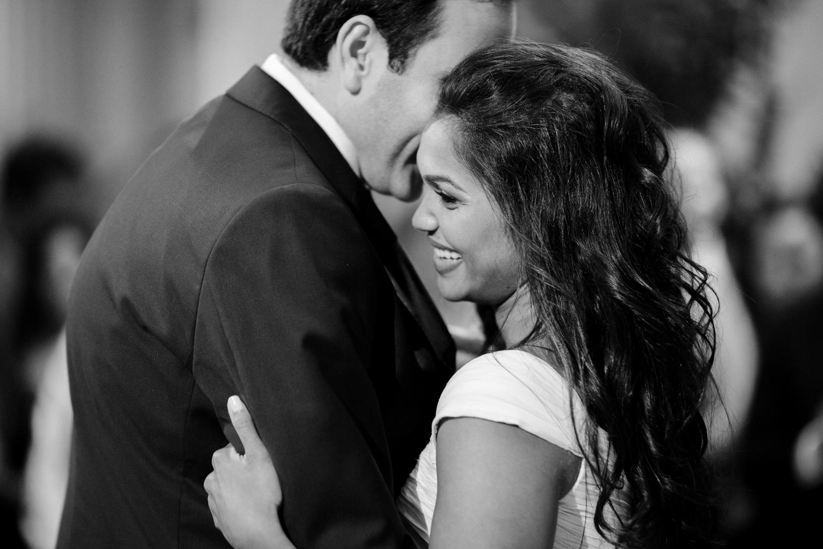 0094_Indian_Jewish_Houston_Corinthian_Wedding.jpg