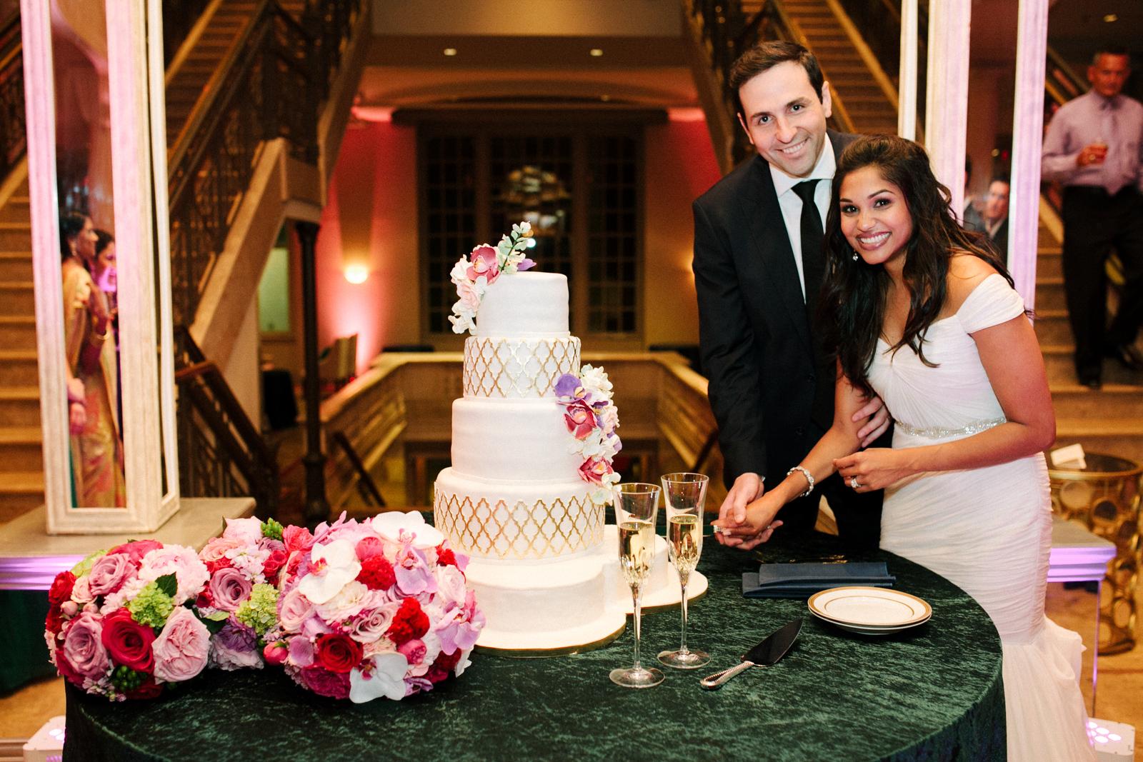 0098_Indian_Jewish_Houston_Corinthian_Wedding.jpg