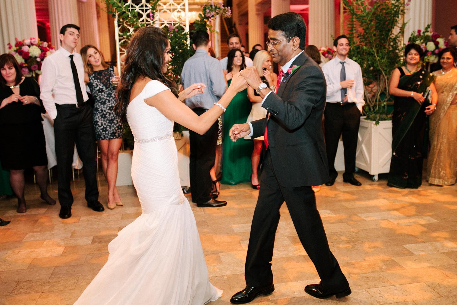 0099_Indian_Jewish_Houston_Corinthian_Wedding.jpg