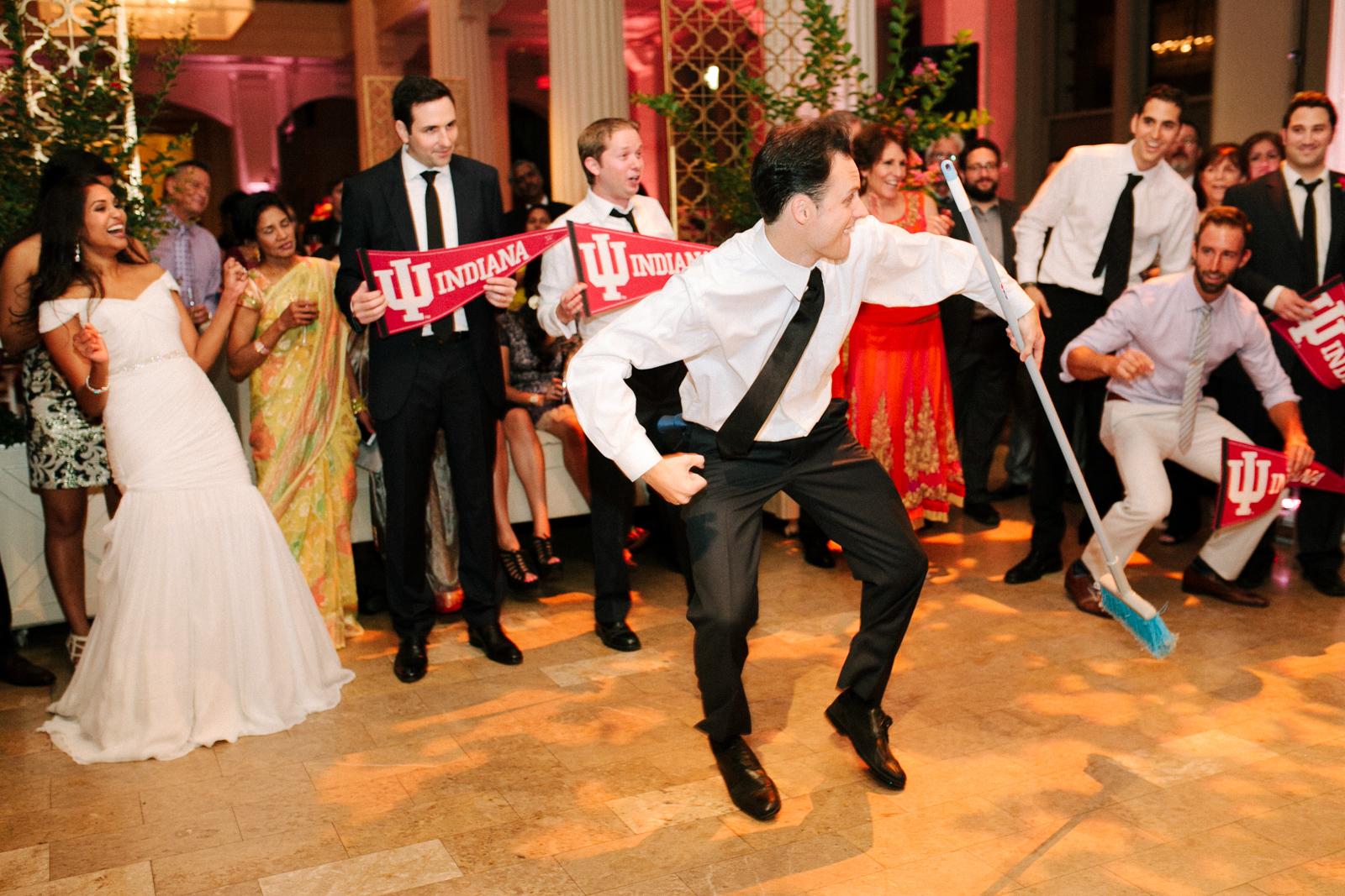 0103_Indian_Jewish_Houston_Corinthian_Wedding.jpg