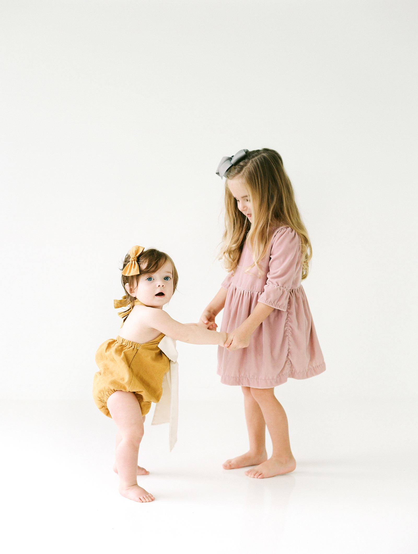 0096-Houston_Children_Studio_Photographer.jpg