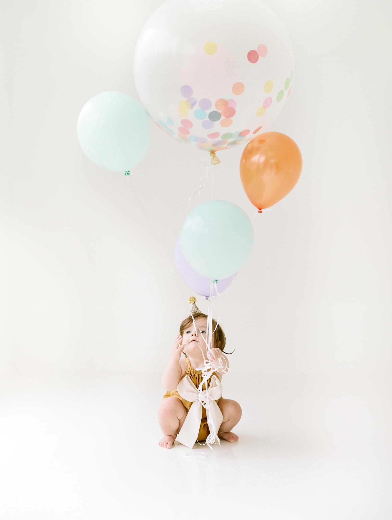 0098-Houston_Children_Studio_Photographer.jpg