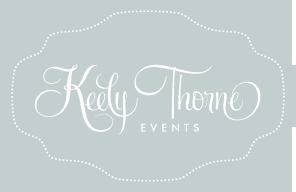 0015_KeelyThorne_Logo.png