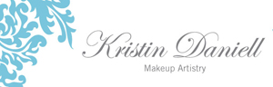 0022_KristinDaniell_logo.jpg