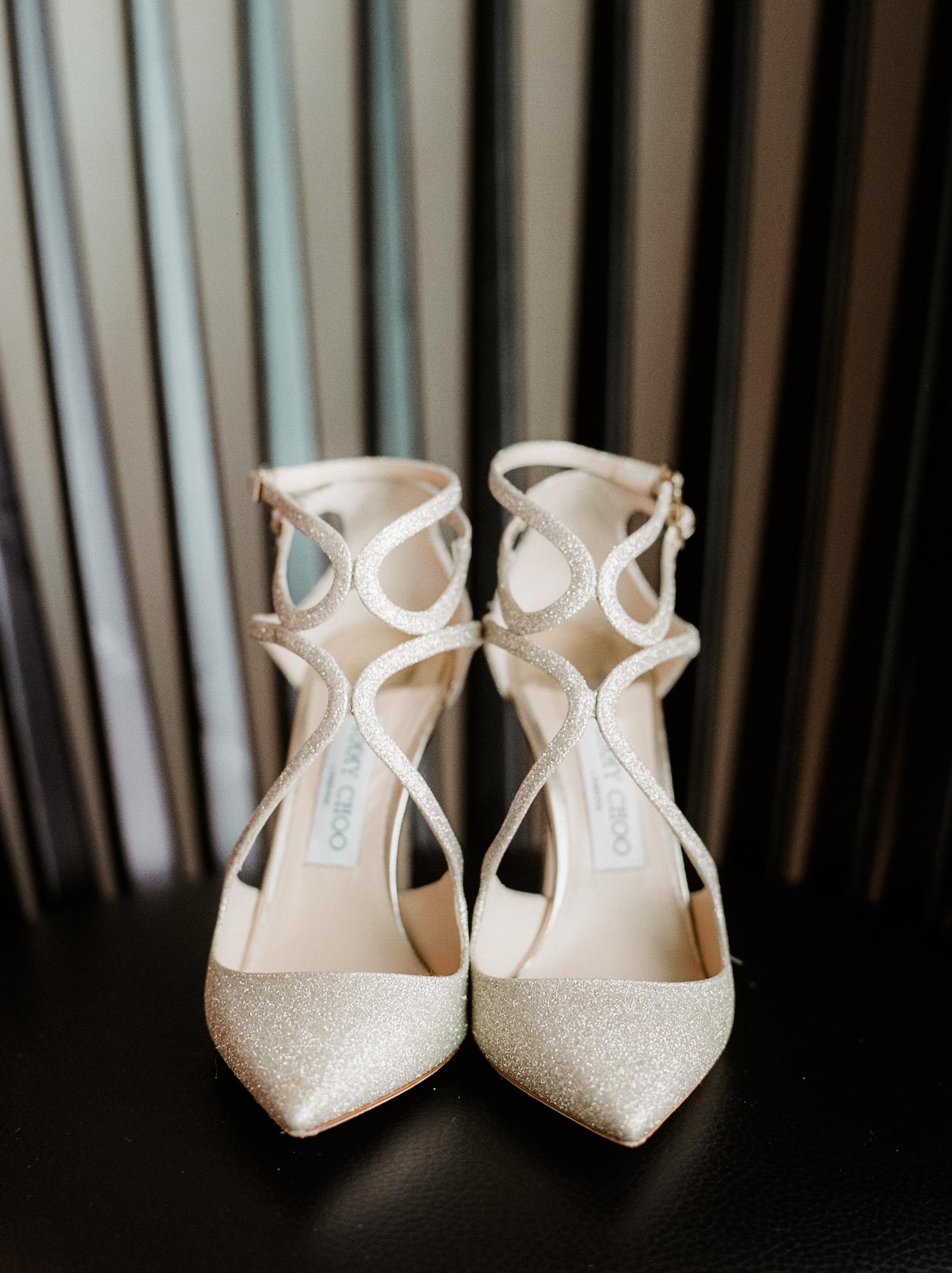 0002_Austin-Wedding-Hotel-Van-Zandt.jpg