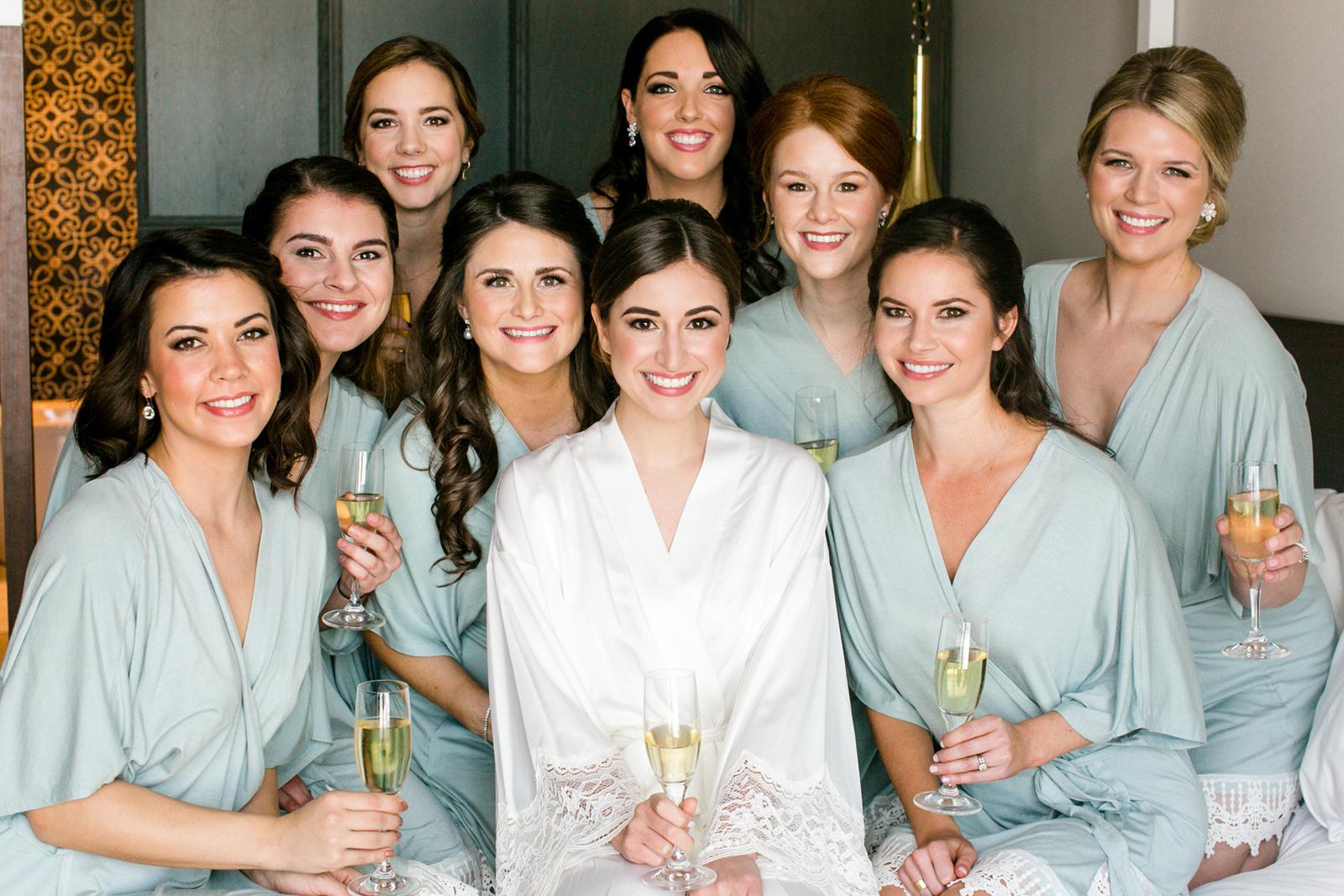 0008_Austin-Wedding-Hotel-Van-Zandt.jpg