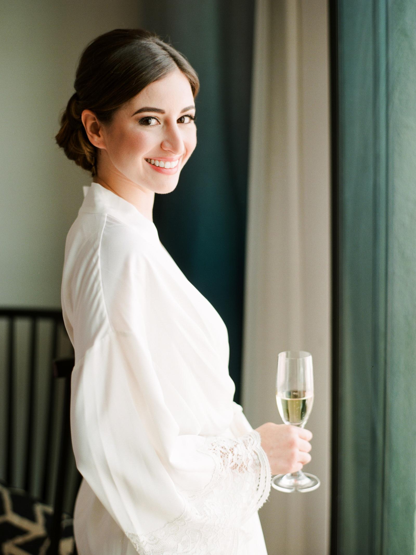 0010_Austin-Wedding-Hotel-Van-Zandt.jpg