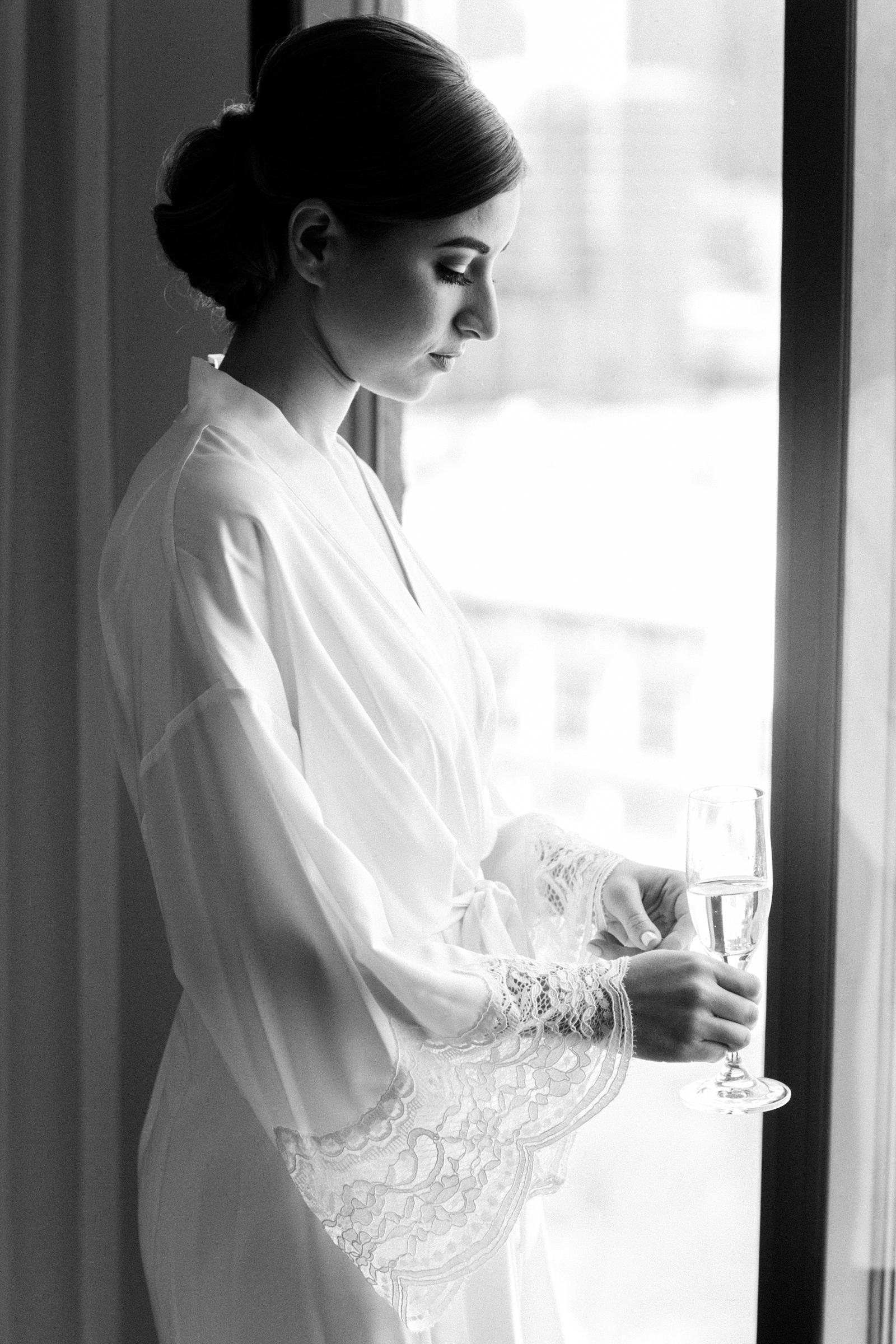 0011_Austin-Wedding-Hotel-Van-Zandt.jpg