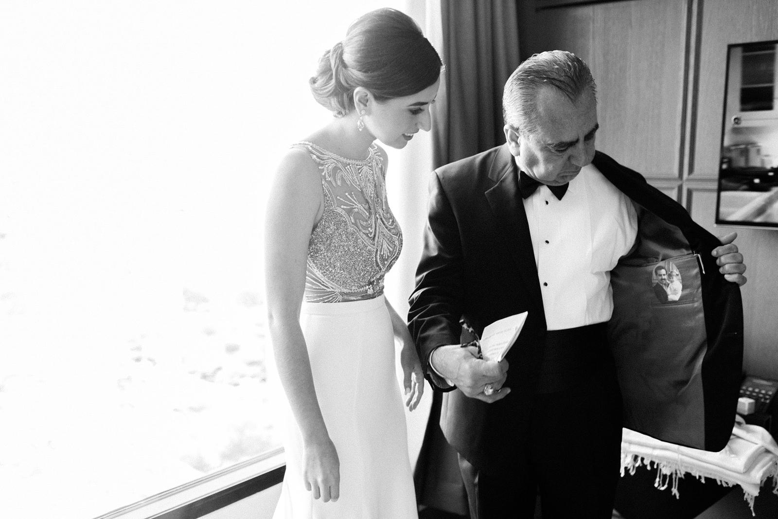 0020_Austin-Wedding-Hotel-Van-Zandt.jpg