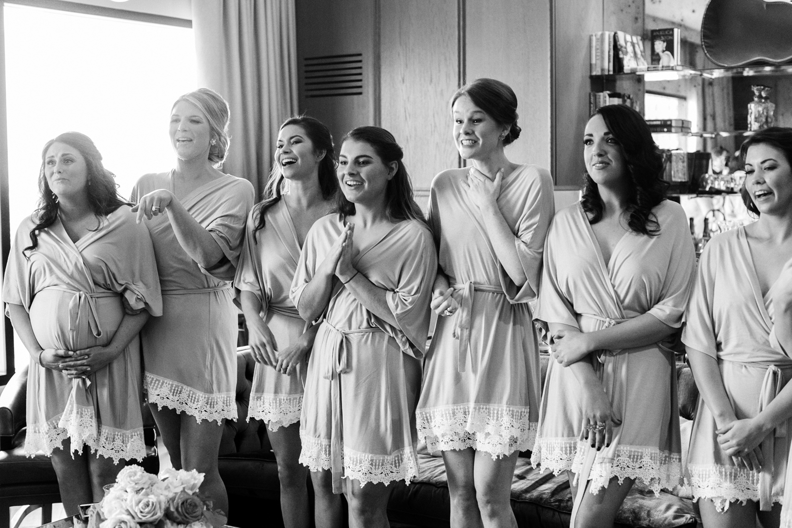 0026_Austin-Wedding-Hotel-Van-Zandt.jpg