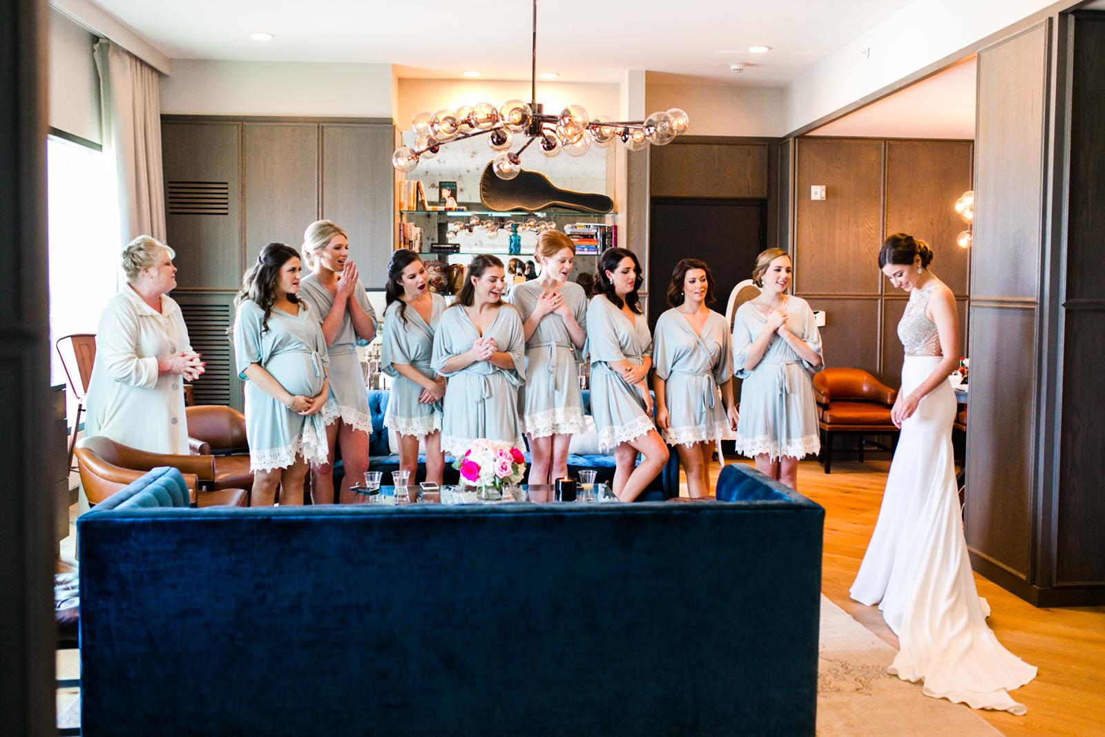 0027_Austin-Wedding-Hotel-Van-Zandt.jpg