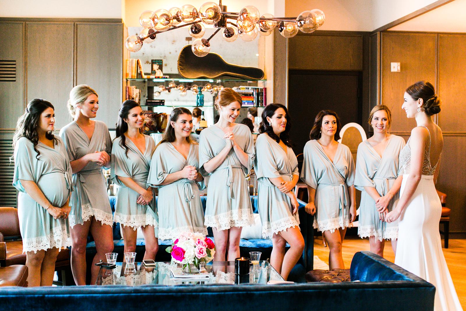 0028_Austin-Wedding-Hotel-Van-Zandt.jpg