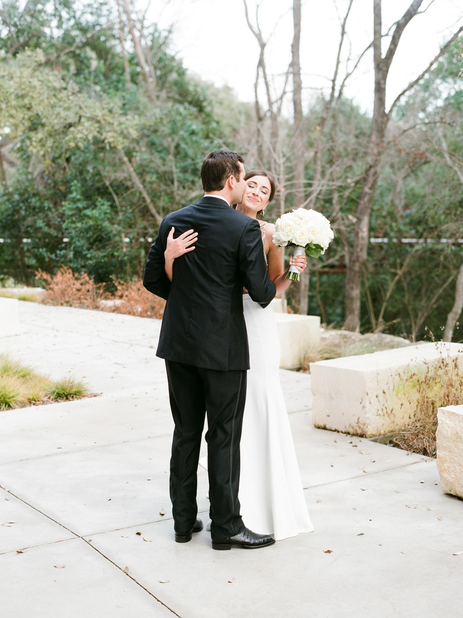 0031_Austin-Wedding-Hotel-Van-Zandt.jpg