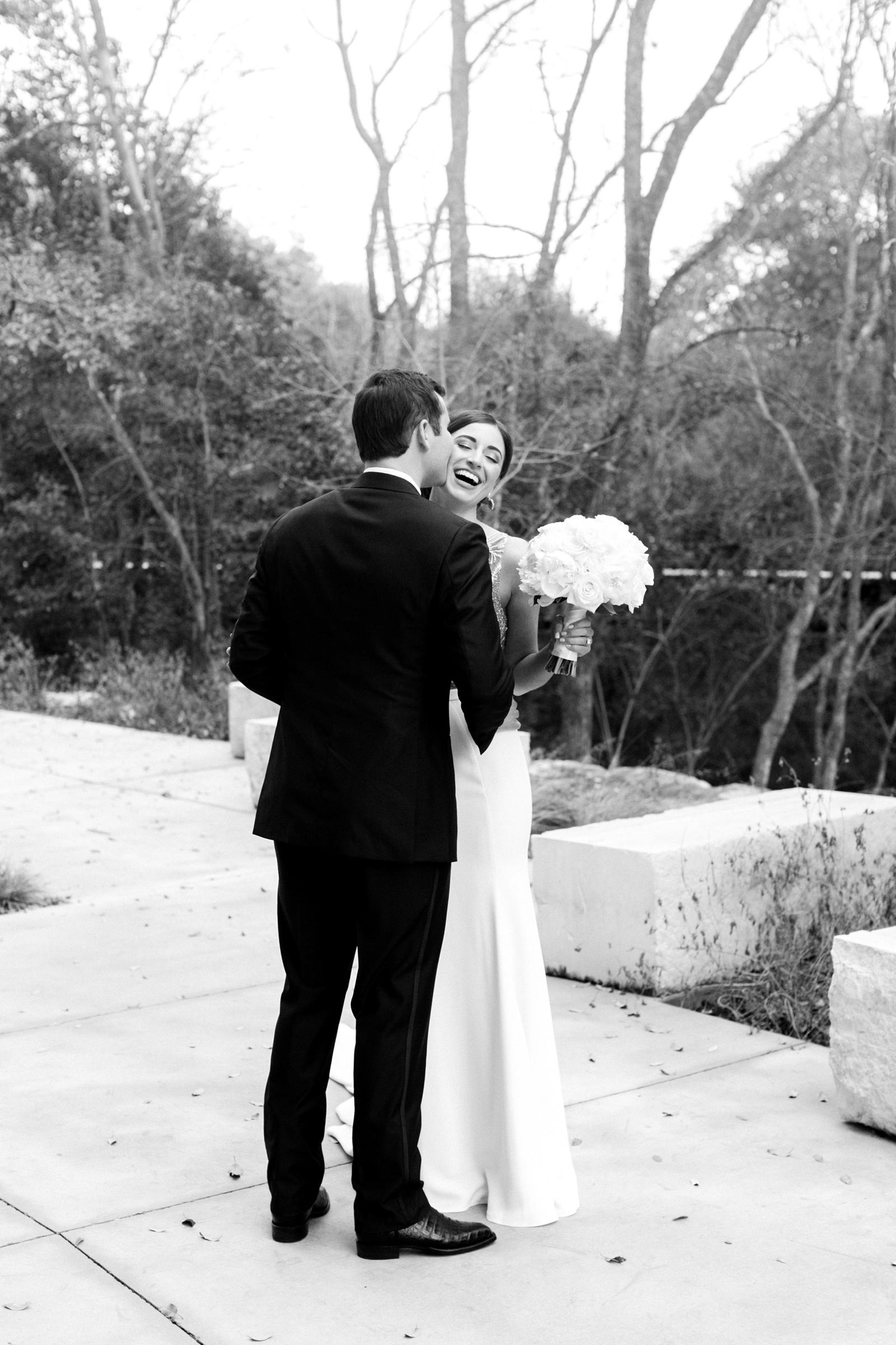 0033_Austin-Wedding-Hotel-Van-Zandt.jpg