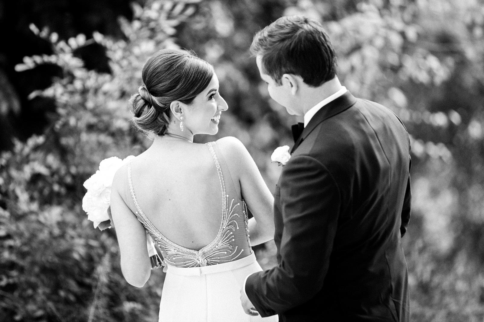 0035_Austin-Wedding-Hotel-Van-Zandt.jpg