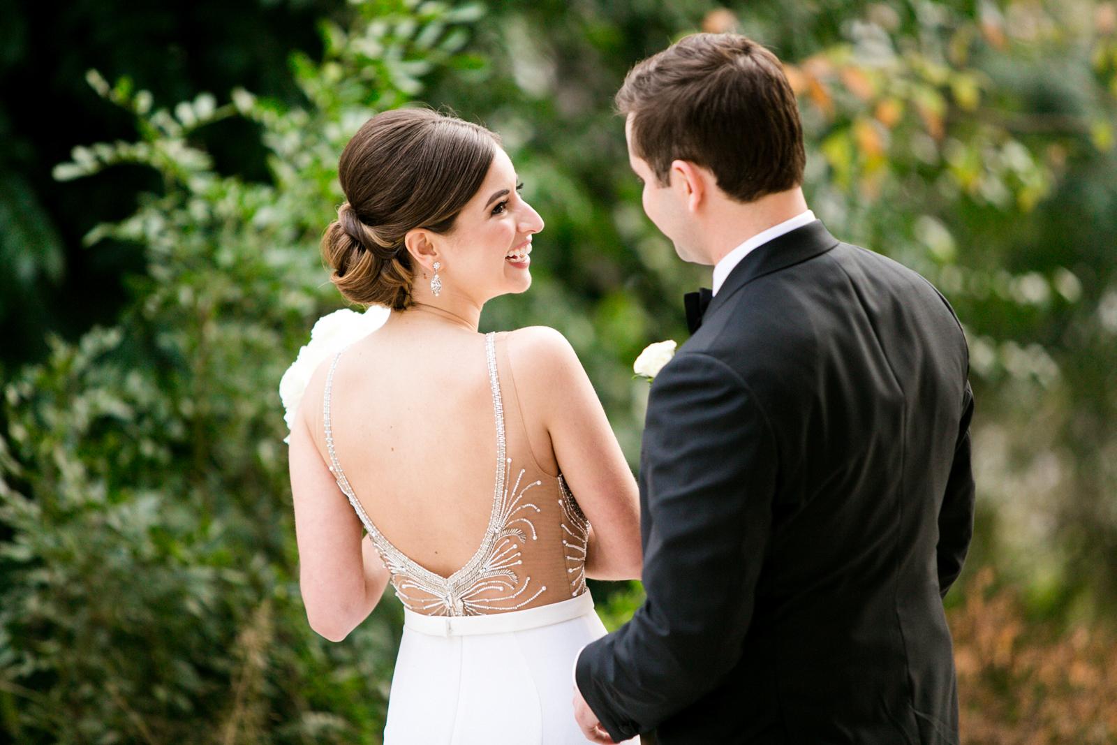 0036_Austin-Wedding-Hotel-Van-Zandt.jpg