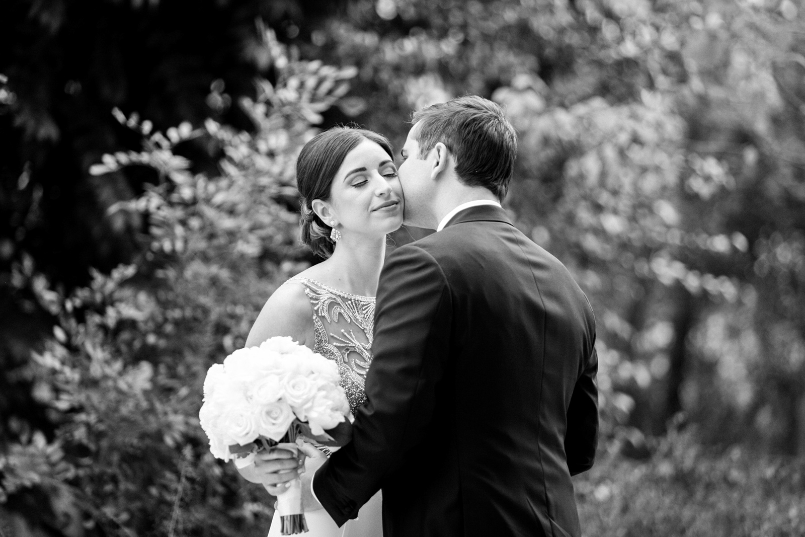0037_Austin-Wedding-Hotel-Van-Zandt.jpg
