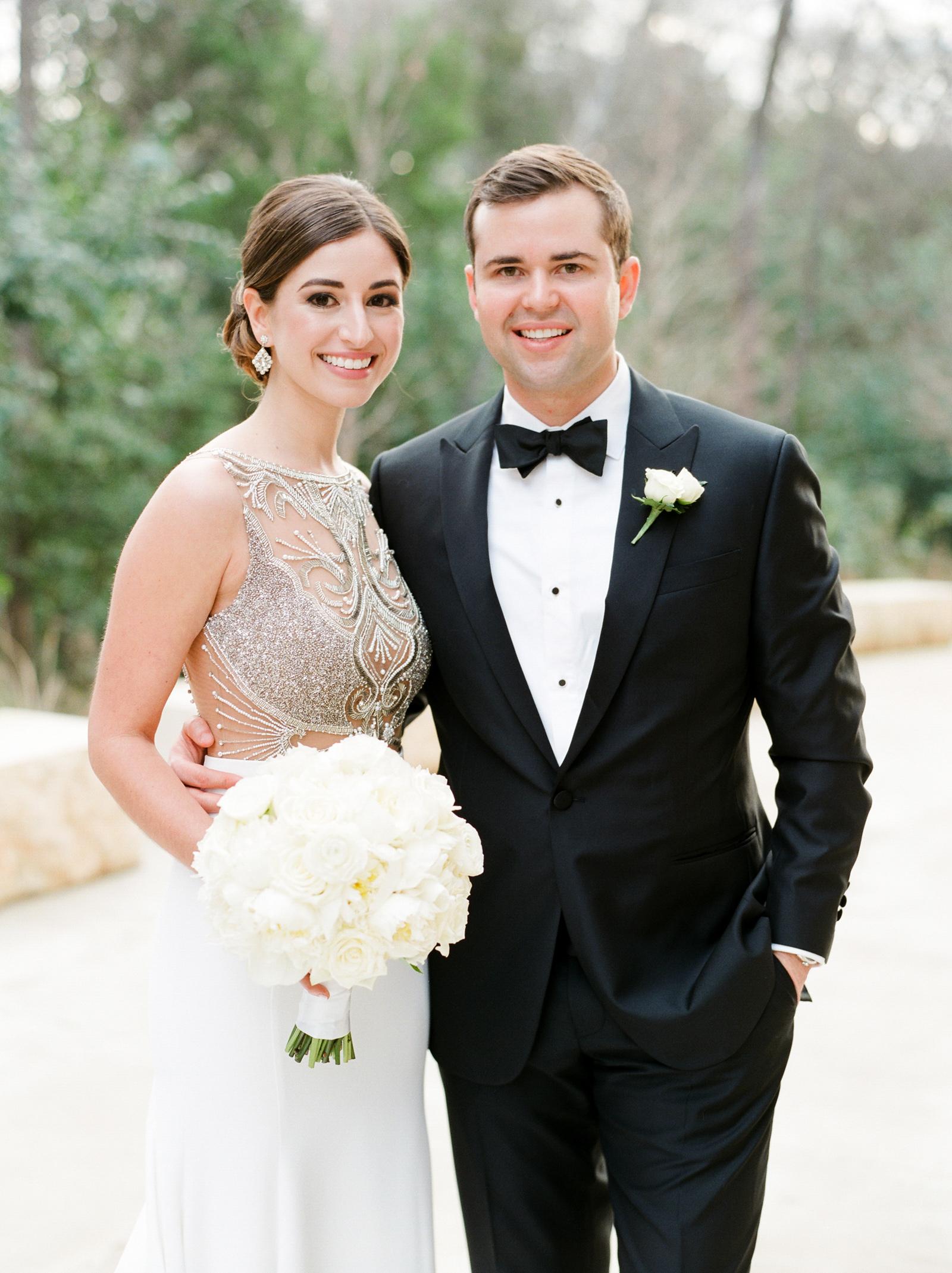 0038_Austin-Wedding-Hotel-Van-Zandt.jpg
