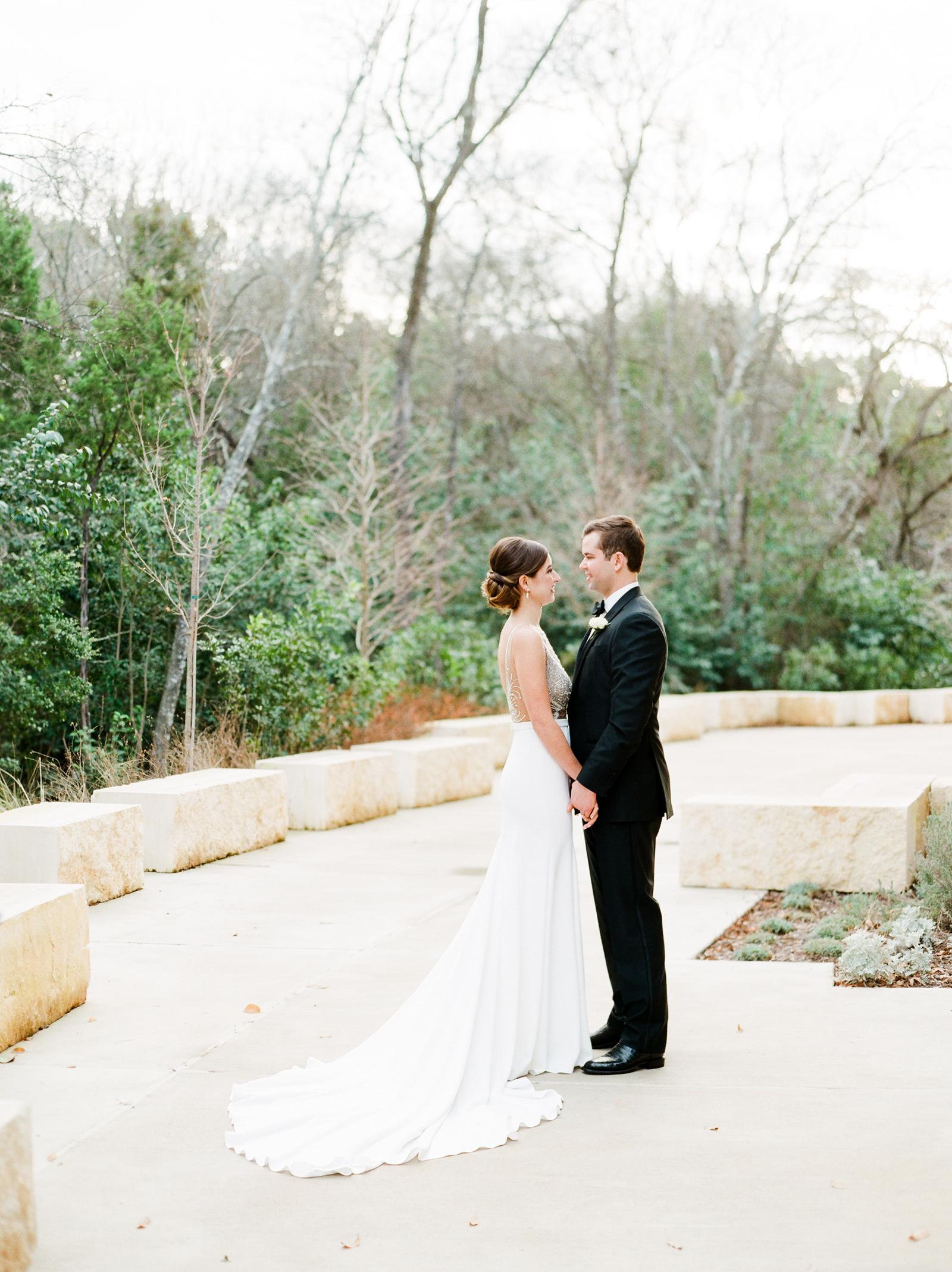 0039_Austin-Wedding-Hotel-Van-Zandt.jpg