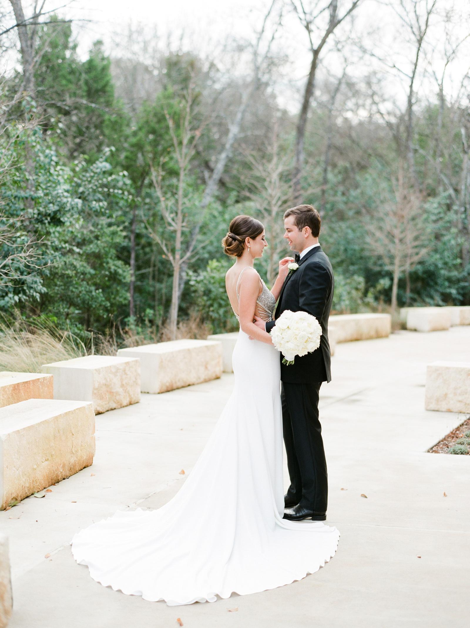 0040_Austin-Wedding-Hotel-Van-Zandt.jpg