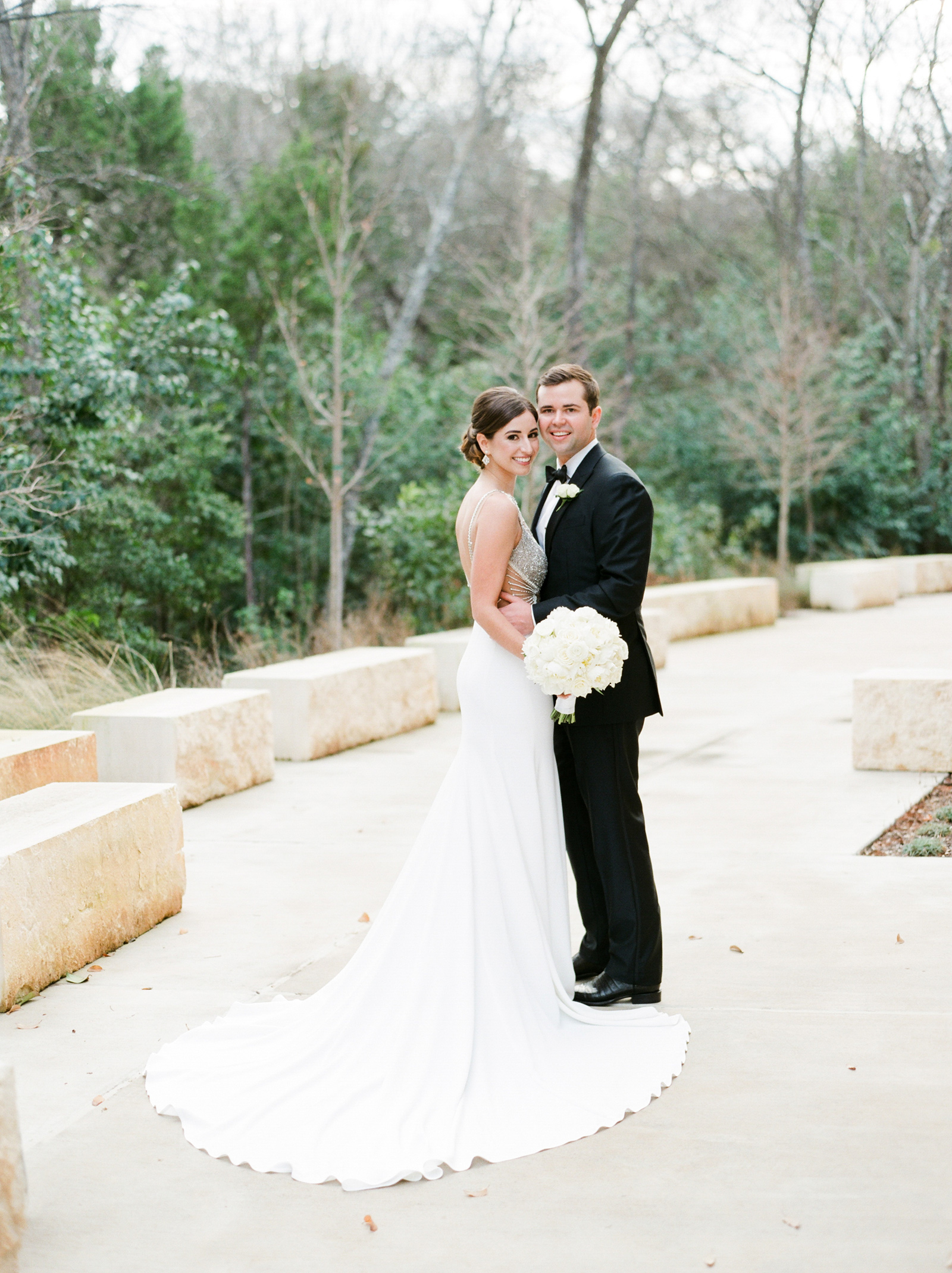 0042_Austin-Wedding-Hotel-Van-Zandt.jpg
