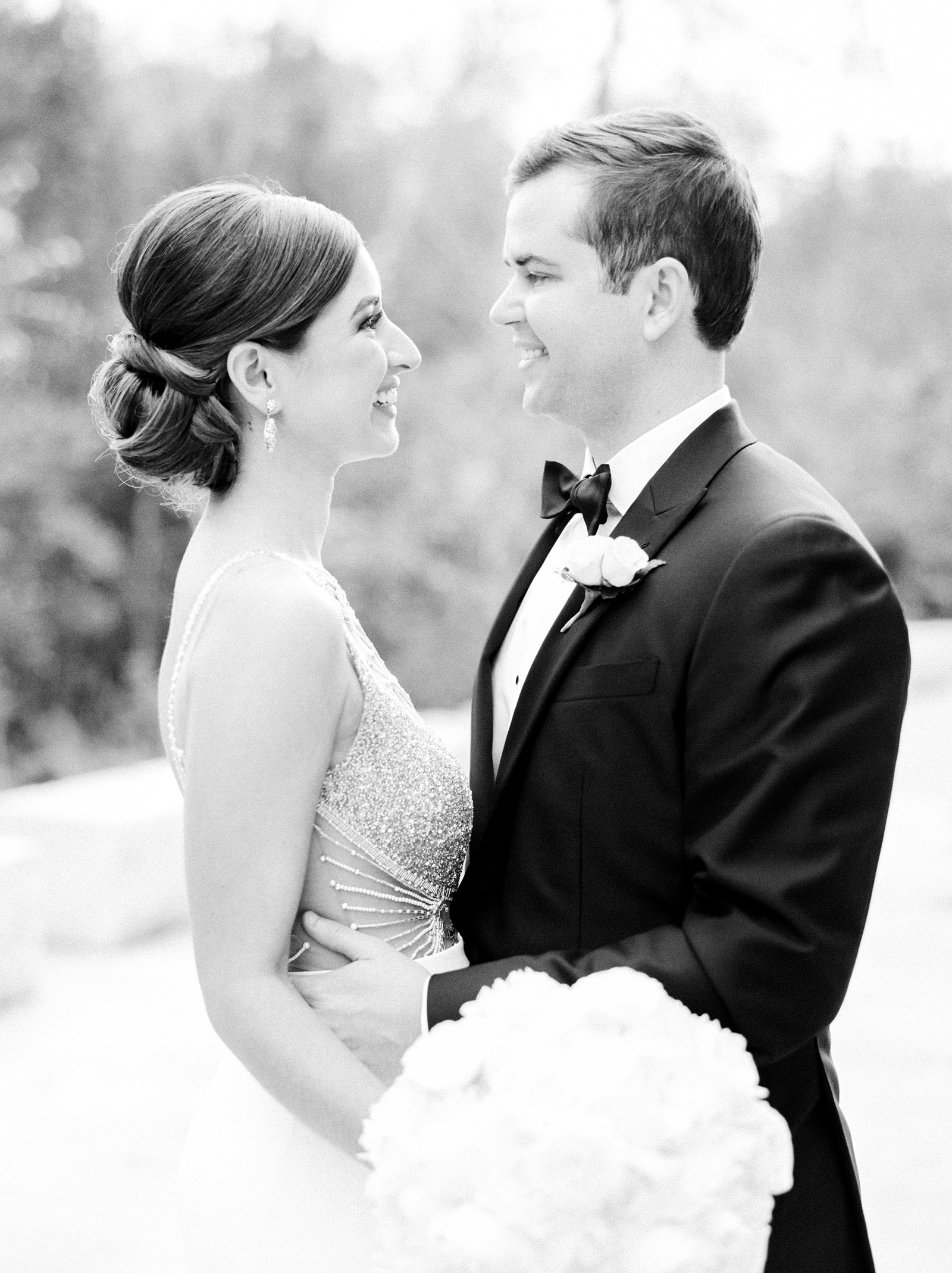 0043_Austin-Wedding-Hotel-Van-Zandt.jpg