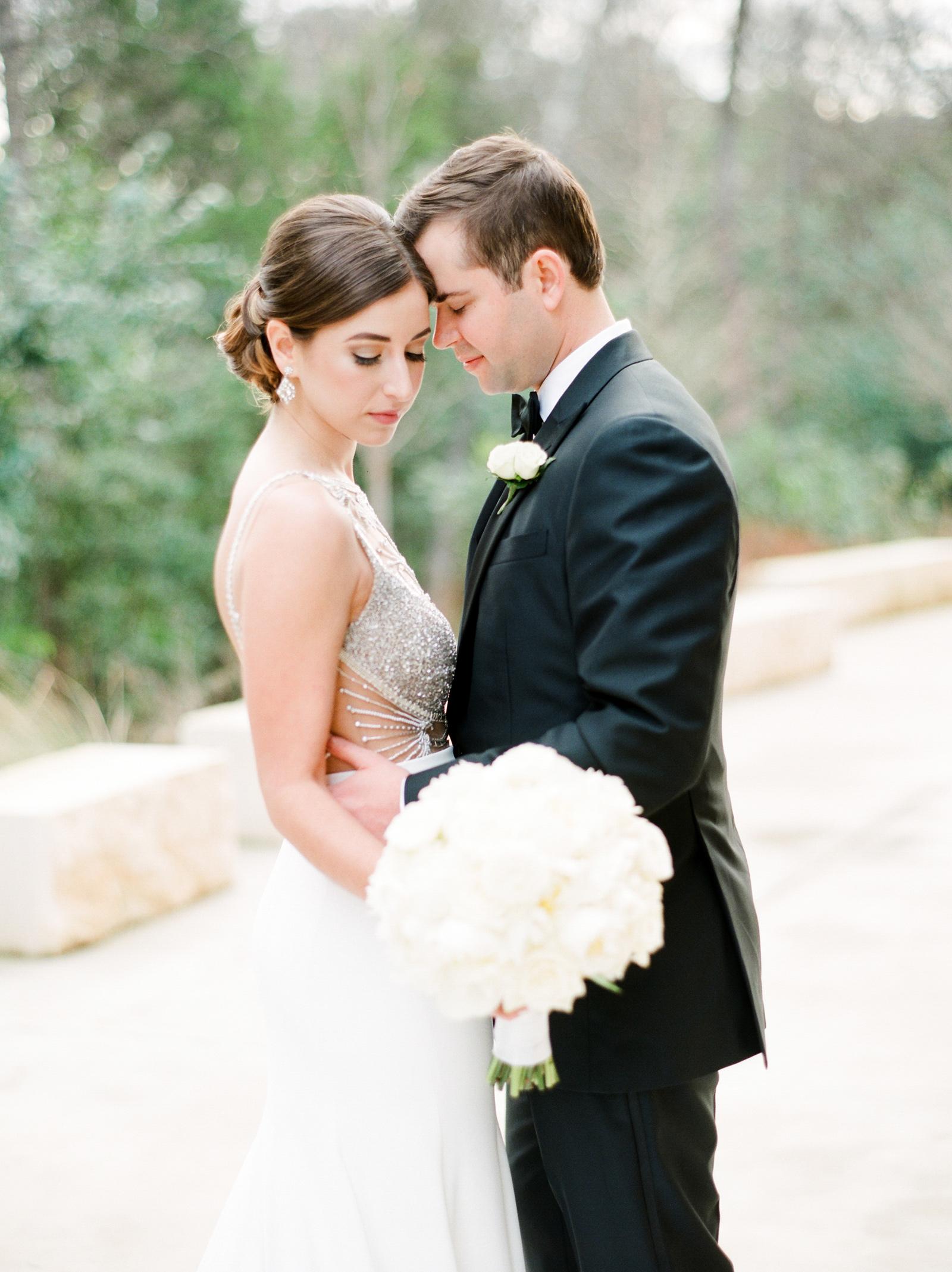 0044_Austin-Wedding-Hotel-Van-Zandt.jpg
