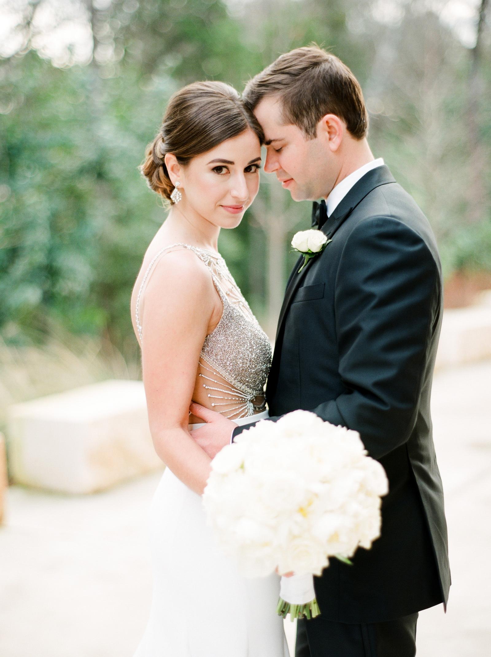 0045_Austin-Wedding-Hotel-Van-Zandt.jpg