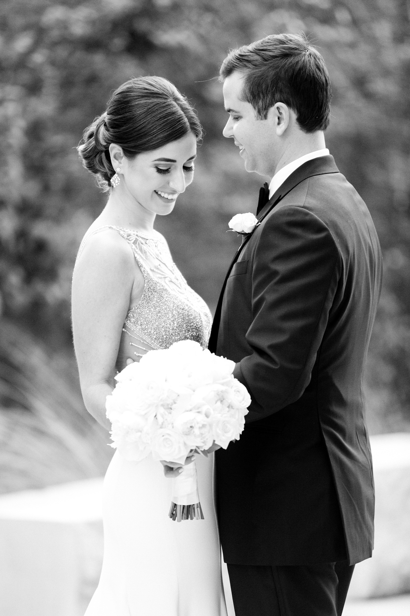 0046_Austin-Wedding-Hotel-Van-Zandt.jpg
