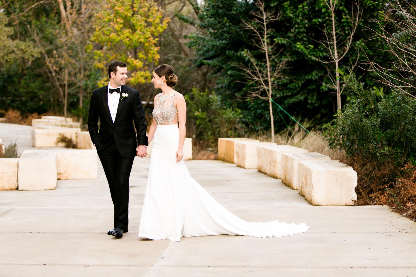 0047_Austin-Wedding-Hotel-Van-Zandt.jpg