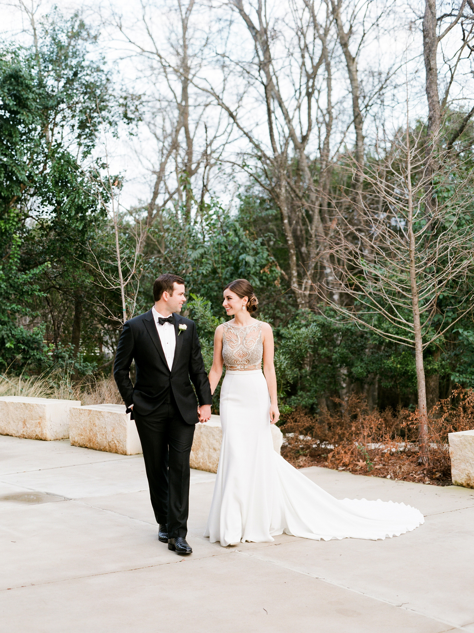 0049_Austin-Wedding-Hotel-Van-Zandt.jpg