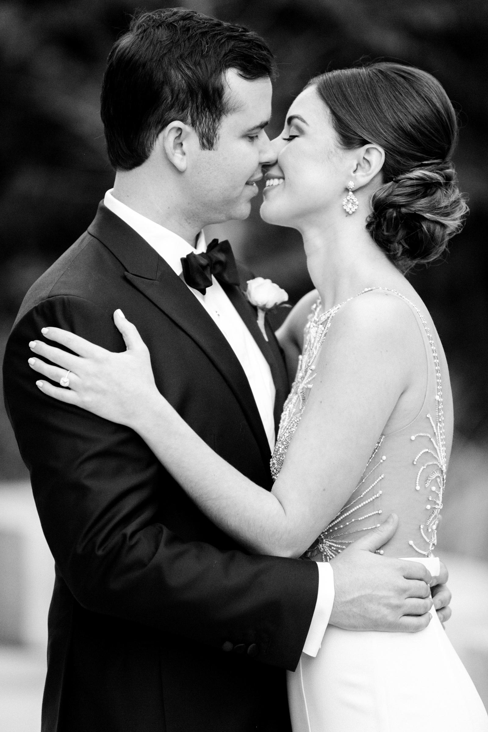 0051_Austin-Wedding-Hotel-Van-Zandt.jpg