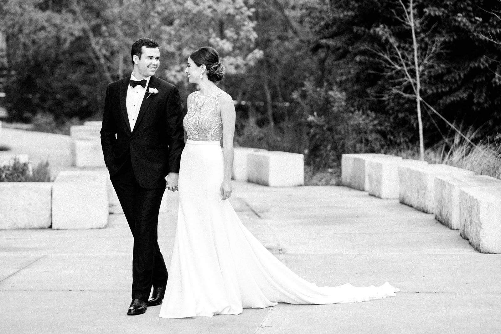 0052_Austin-Wedding-Hotel-Van-Zandt.jpg