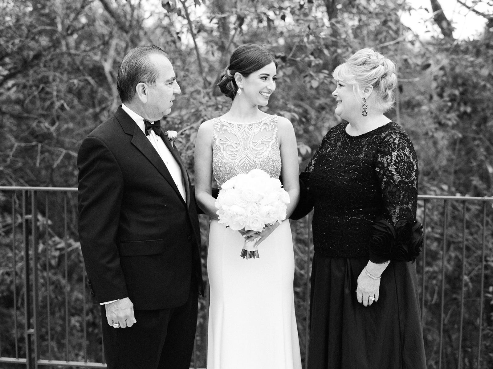 0053_Austin-Wedding-Hotel-Van-Zandt.jpg