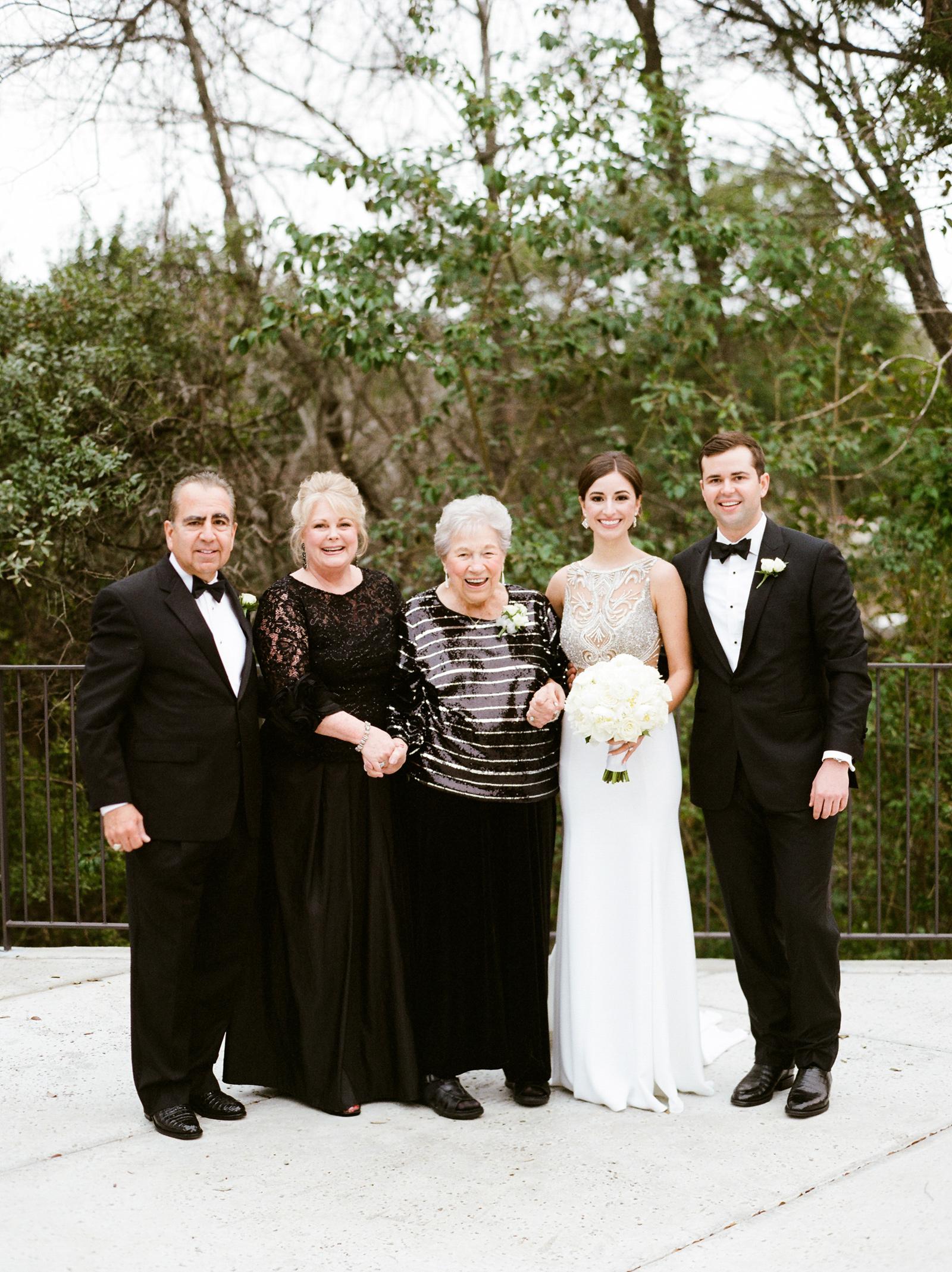 0054_Austin-Wedding-Hotel-Van-Zandt.jpg